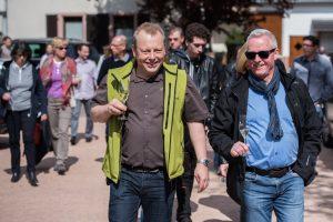 Bildergebnis für Rheingau Weingut