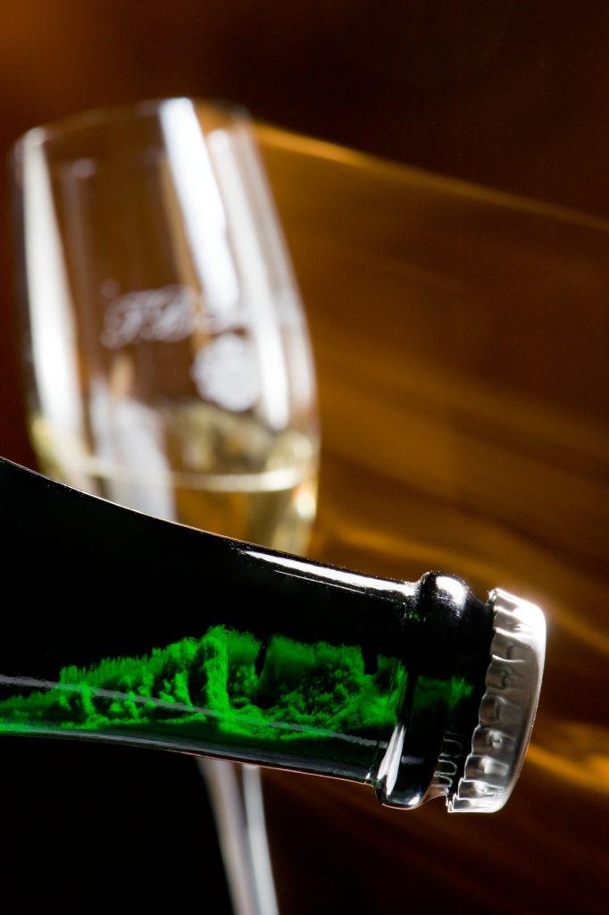 Bildergebnis Klassische Flaschengärung Sekthefe